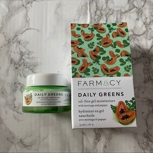 farmacy daily green gel moisturizer full-size